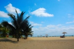 Playa-Esmeraldas-