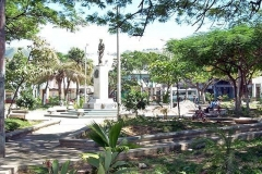 Parque-Central