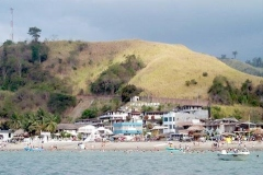 Playa Sua